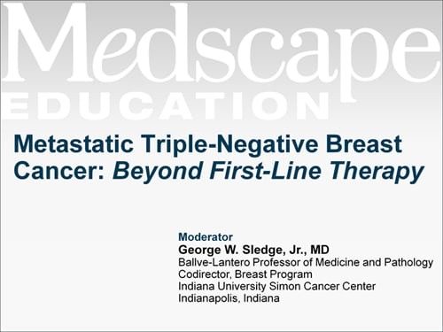 Breast cancer paper research