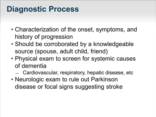 download management of post-stroke