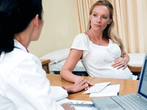 Sex in Pregnancy Is Generally Safe, With Few Complications
