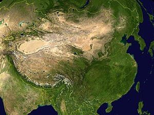 wc_110712_china_300x225.png
