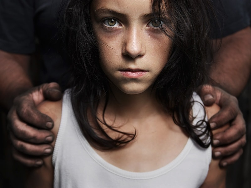 AAP: Be Prepared to Help Victims of Child Sex Trafficking: http://www.medscape.com/viewarticle/840168