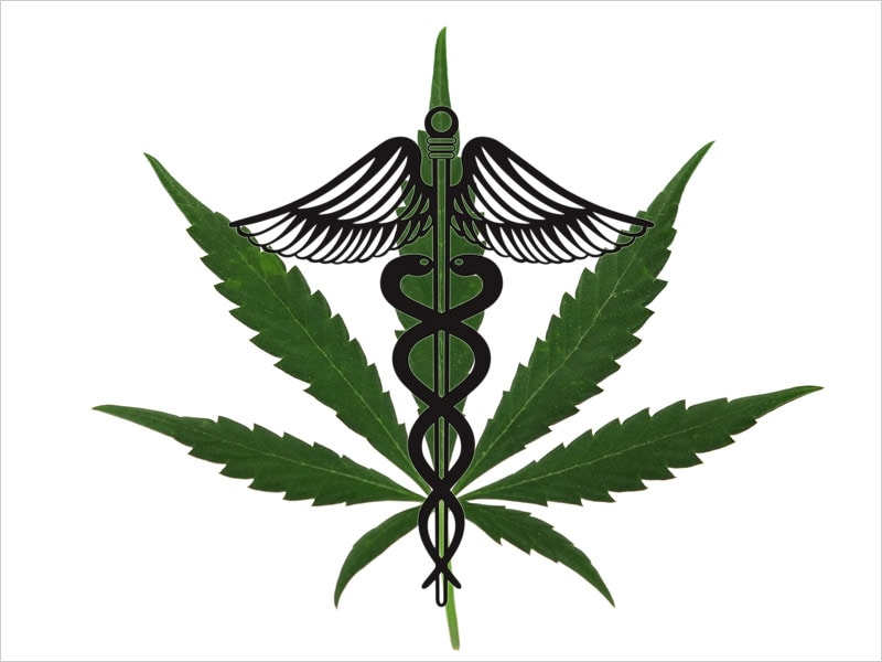 should marijuana be used as a medicine More states are passing laws that allow people to use medical marijuanaso what does it treat, and who can and should use it pain is the main reason people ask for a prescription, says.