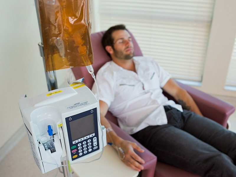 chemotherapy effects in cancer patients essay Are you considering chemotherapy as treatment for your prostate cancer learn how each of the chemotherapy  to cancer patients  side-effects-of-chemotherapy.