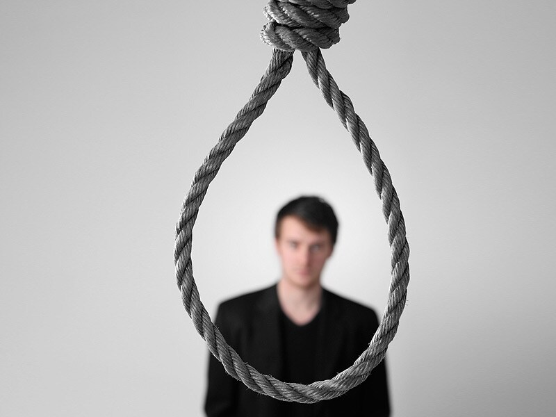 dt_140827_rope_hang_suicide_depression_800x600.jpg
