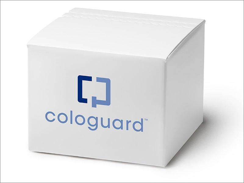 High Price Tag For Cologuard Confirmed But Test Is Welcomed