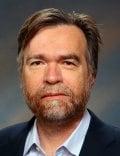 Dr Antonio Bianco