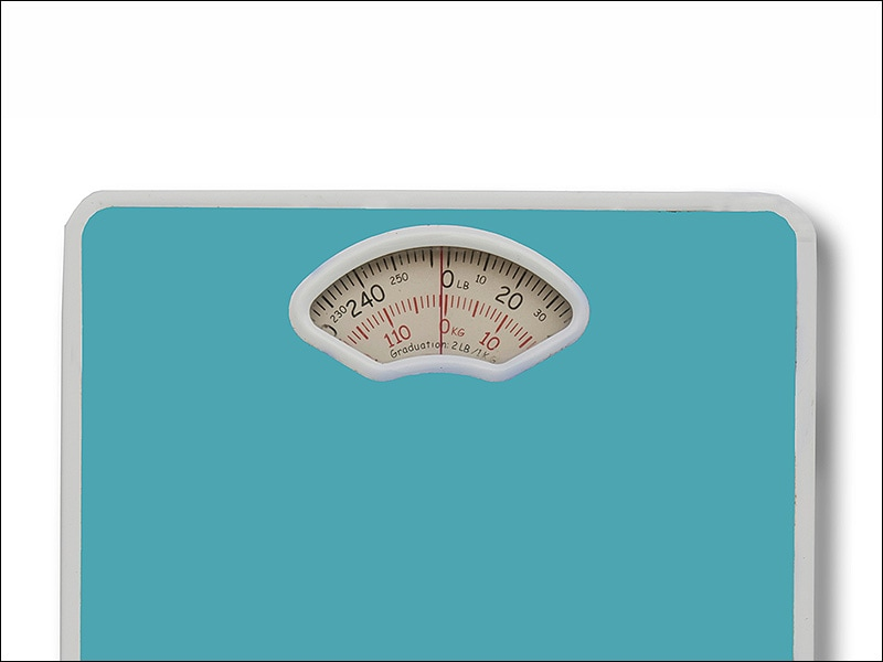 Medshape weight loss scottsdale