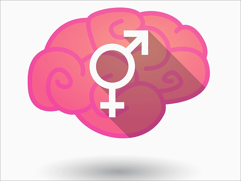 thesis gender identity disorder