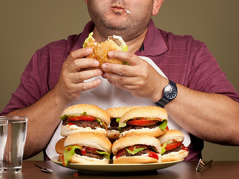 overeating addiction and binge eating Start your compulsive overeating treatment and recovery today  from  compulsive overeating learn more about compulsive eating disorder  treatment.