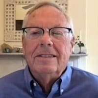 Larry Culpepper, MD, MPH