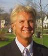 Darrell Hulisz, PharmD