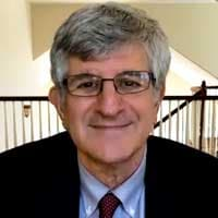 Paul A. Offit, MD