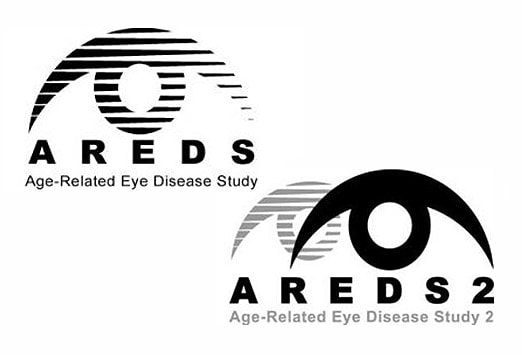 Ten-Year Follow-up of Age-Related Macular Degeneration in ...