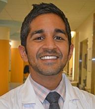 Alok S. Patel, MD