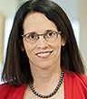 Anne L. Peters, MD, CDE