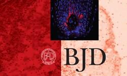 Medscape | The British Journal of.