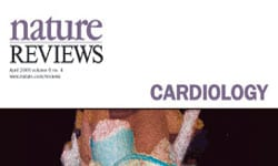Nature Reviews Cardiology Password