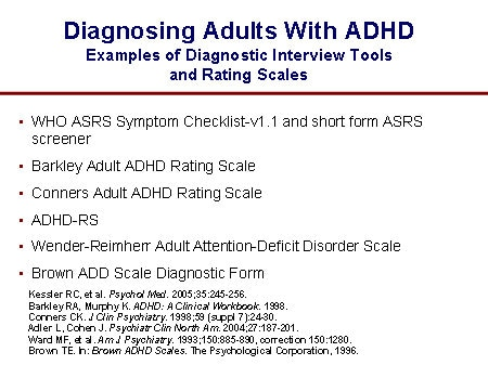review of adhd Review of adhd drugs – children on concerta december 27, 2013 january 31, 2016 kris m concerta each person responds differently to medication my son was prescribed concerta when he was 5 years old concerta was the second adhd drug that we tried this is not a recommendation to put children on concerta  intuitive adhd medication.