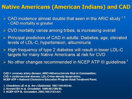 the rise of diabetes in native americans 26102005  new figures from the cdc show nearly 21 million americans have diabetes  no end in sight to rapid rise in diabetes  american indians and native.