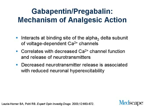 difference between pregabalin and gabapentin