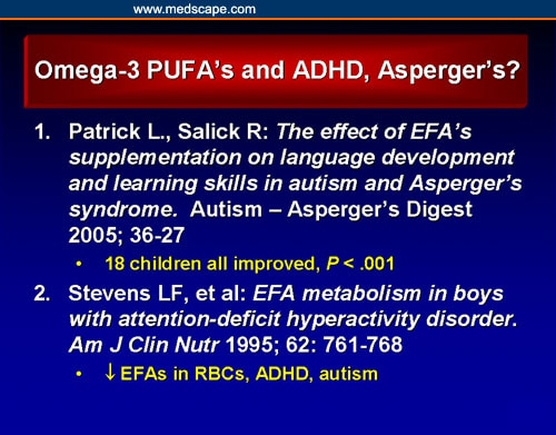 Asperger syndrome - Wikipedia