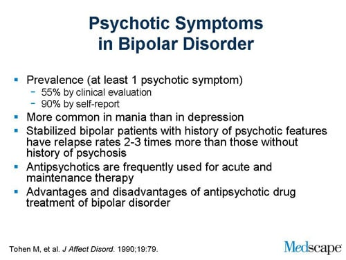 the phenomenon of bipolar affective disorder and therapy techniques The treatment of bipolar disorder with antidepressants is for relapse prevention for bipolar affective disorder: hacked by 4ri3 60ndr0n9, all.