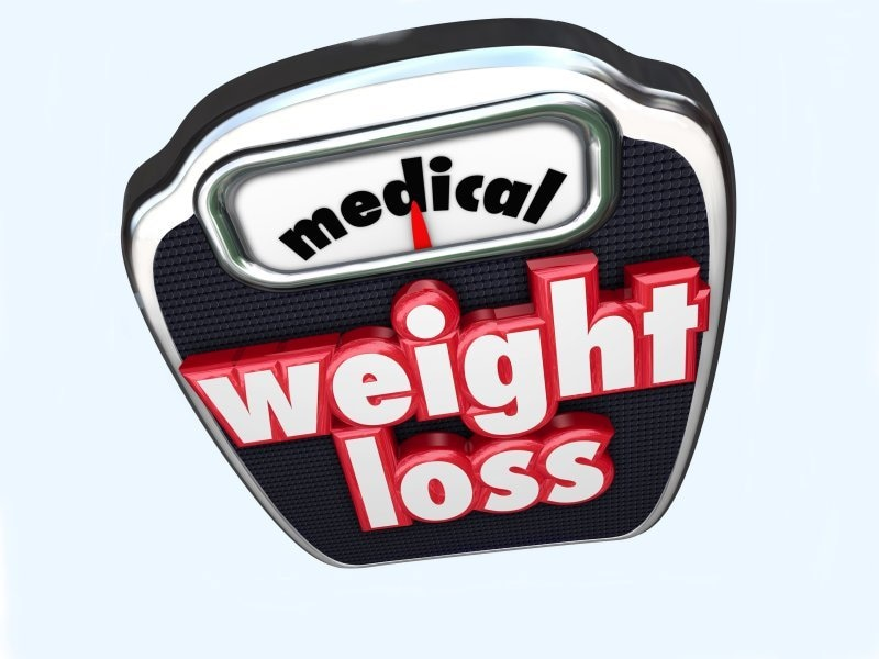 weight loss drugs news