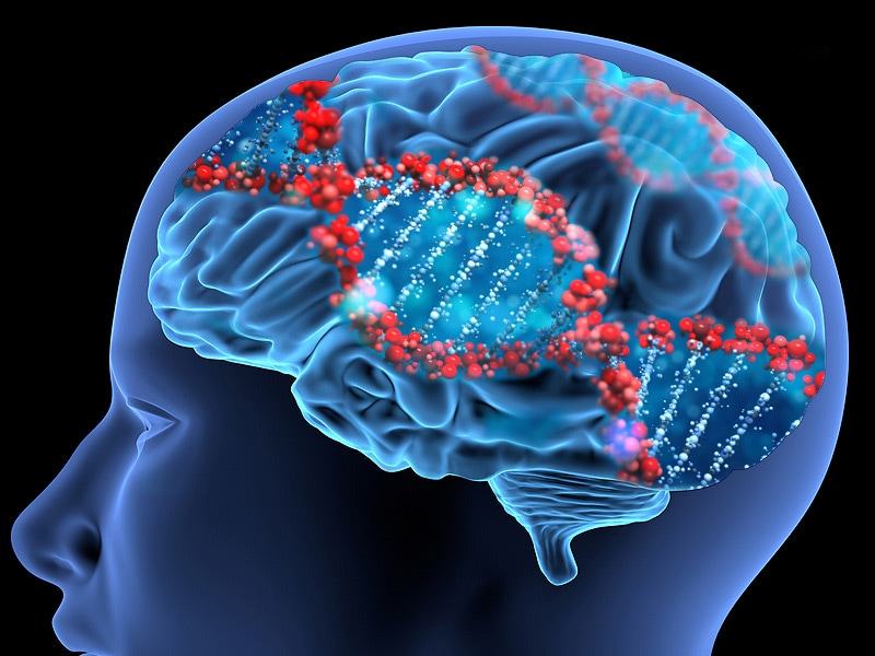 new genetics discoveries and treating diseases New understandings of the genetics of parkinson's disease will fo  and without  parkinson's disease -- can help speed discovery and be part of the genetics   pursuit of a cure by being genetically tested and participating in clinical research.