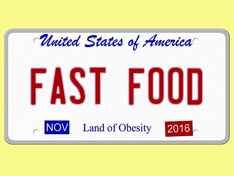curtailing overweight and obesity among children essay