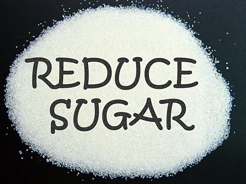 Call to Reduce Sugar in Drinks, Cutting Obesity, Diabetes ...