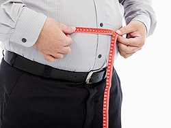 Doctors Show Bias Against Overweight Patients