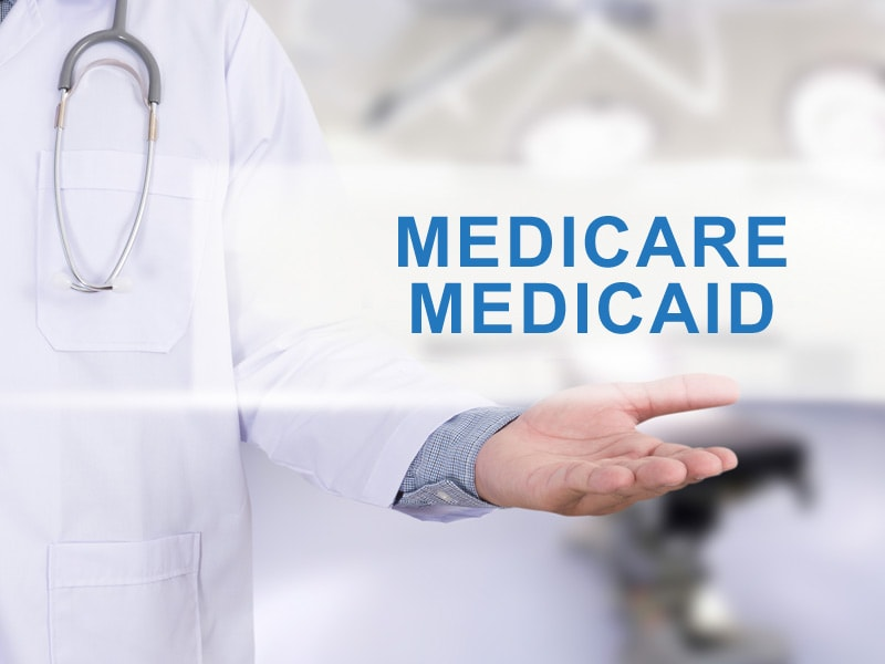 medicare polcy Medicare advantage readmission medicare advantage this website is operated by horizon blue cross blue shield of new jersey and is not the health insurance.
