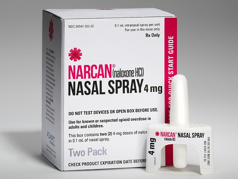 Image result for narcan