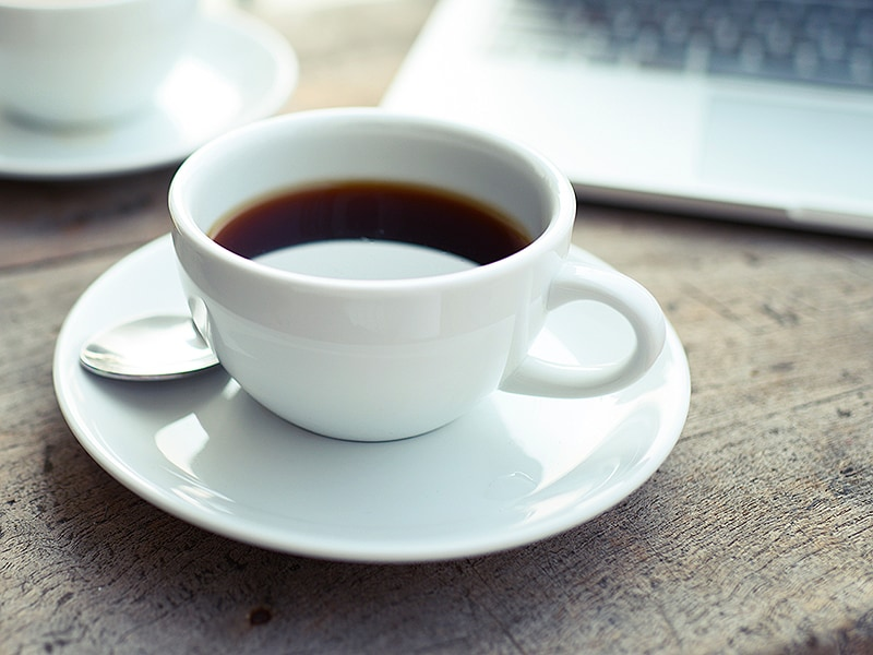 http://img.medscape.com/thumbnail_library/is_150821_coffee_800x600.jpg