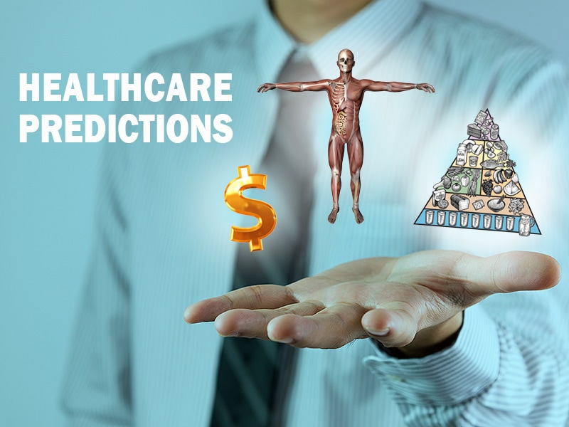 Readers Weigh In: The Worst Healthcare Predictions of the Past 20 Years