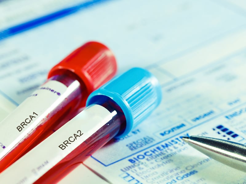 the benefits of genetic screening in preventing different severe illnesses Genetic testing what is a genetic what are some of the benefits and risks of genetic understanding of genetic disorders the testing is carried out in.