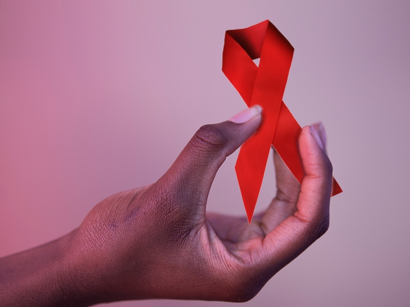 Monthly Vaginal Ring Moderately Reduces HIV Risk