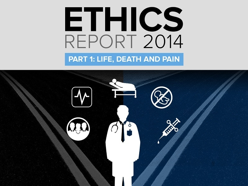 ethics physician assisted suicide Doctor-assisted suicide is unethical and dangerous it is not surprising that support for physician-assisted suicide is elderly, medical ethics.