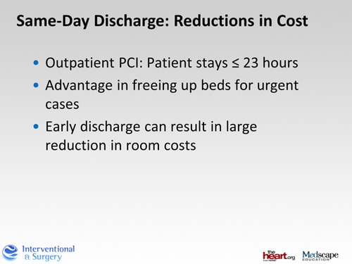 discharge instructions after cardiac catheterization