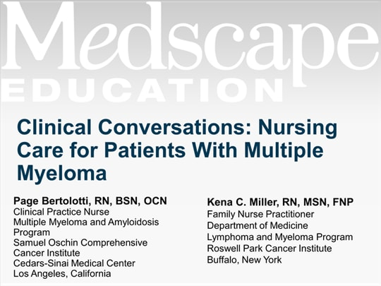 Clinical Conversations Nursing Care For Patients With