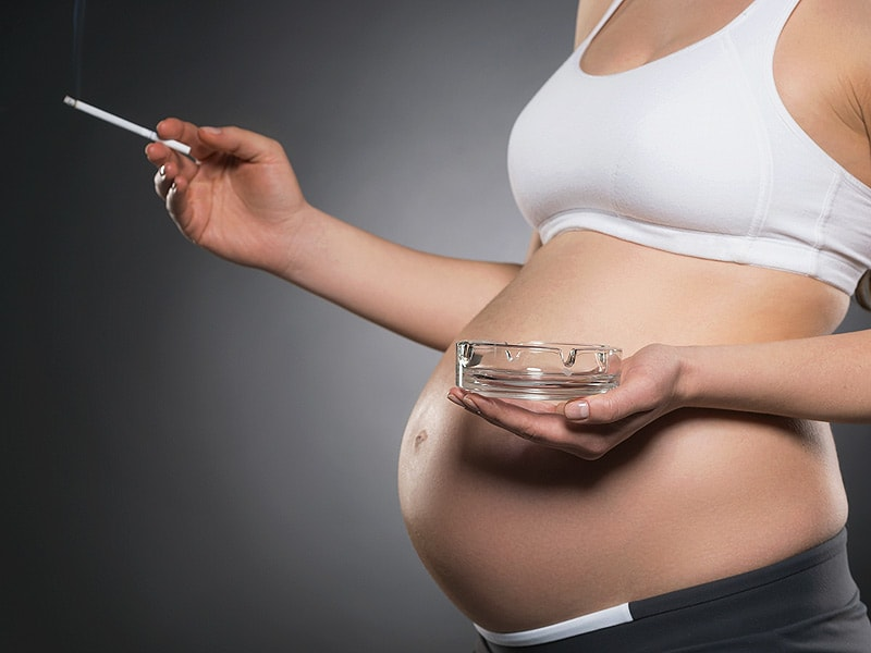 effects of drugs on pregnet women Pregnancy: information relevant to the use of the drug in pregnant women (eg, dosing, fetal risks) and information about whether there is a registry that collects and maintains data on how pregnant women are affected.