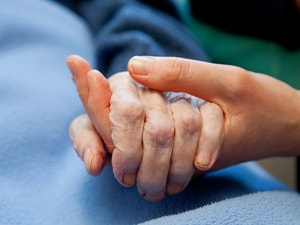 AMA Will Revisit Stance Against Physician-Assisted Dying