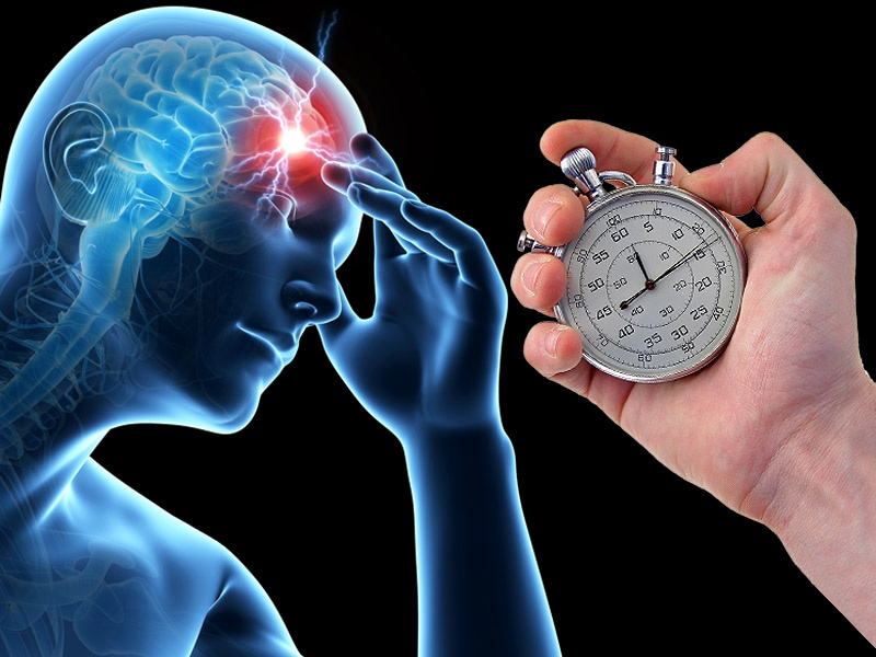 Laser Doppler Monitoring furthermore Brunnstroms Hand Recovery Stages together with Watch further Radiology Of Brain Hemorrhage Vs Infarction together with Apoptosis Programmed Cell Death Pcd. on ischemic stroke