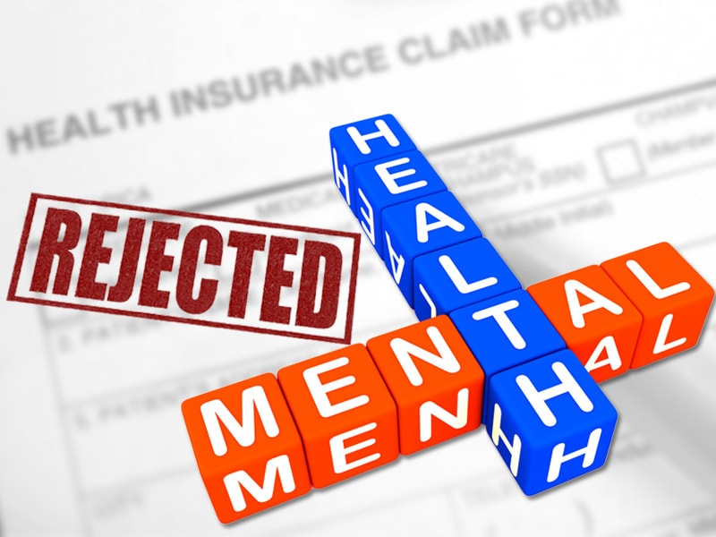 APA Ups Efforts to Raise Awareness of Mental Health Parity Law