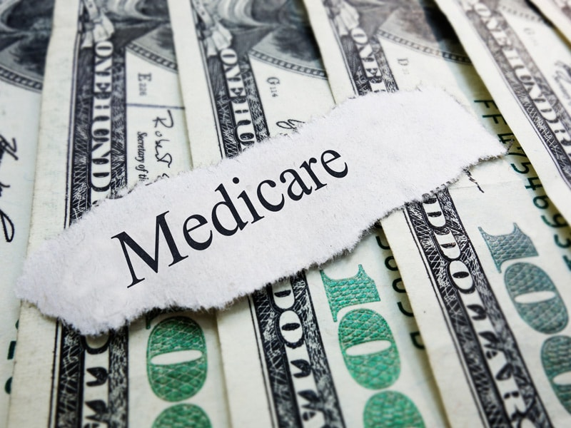 CMS Solicits Advice on New Medicare Payment Rules
