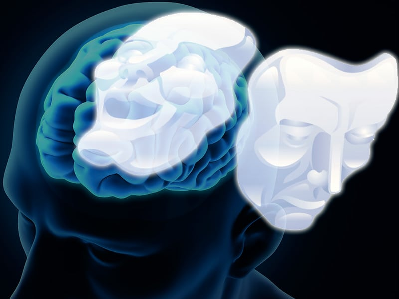 schizophreniaa brain disorder essay Schizophrenia is a brain disorder with serious short and long-term repercussions to those suffering from it including their immediate close relatives and the society the cause of disorder is both by genetic and environmental factors (chapter 8: schizophrenia.