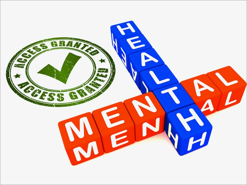 Image result for Mental Health Care