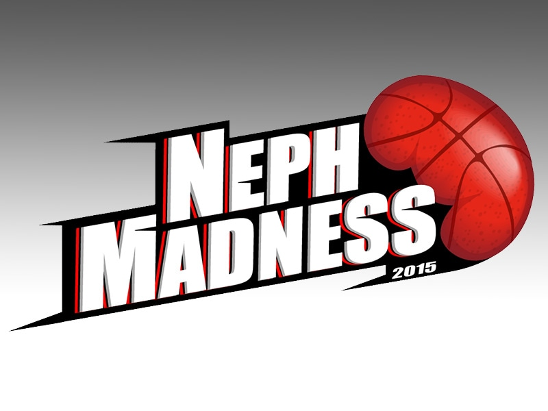 NephMadness 2015: Critical Care Nephrology