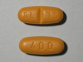 Gleevec Oral Uses Side Effects Interactions Pictures
