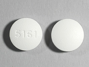 Hydrocodone Ibuprofen Oral Drug Information On Uses Side